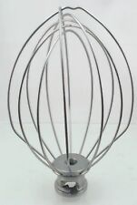 K5AWW, 5 QT Wire Whip fits Whirlpool KitchenAid Stand Mixer