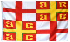 New listing Byzantine Empire Flag 3X5Ft banner Us shipper