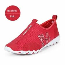 Canvas Running, Cross Training Unbranded Athletic Shoes for Women