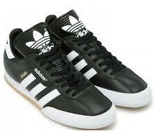 adidas Originals Trainers for Men for Sale | Authenticity ...