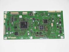Sharp LC-32D6U Main Board DUNTKD376FM02 KC376 WE02xxx XD376WJ