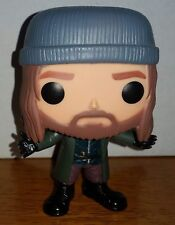 Funko Pop! Vinyl Pop! Television #389 Jesus Walking Dead - no box