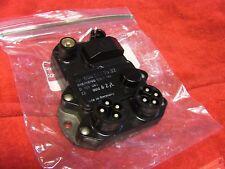 Nice! 6MO WARRANTY Mercedes EZL Module  Ignition Control Unit W124 W126 W201