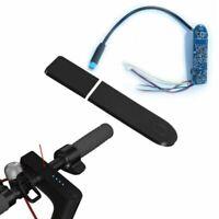 Für     M365 BIRD E-Scooter Circuit Board Leiterplatte Dashboard Ersatzteile