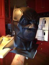 Batman Cowl / Mask (Noel Style) by Evil Genius Design