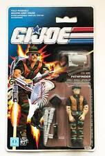 G.I. Joe A Real American Hero Pathfinder Action Force UK Variant MOC 1991 Rare