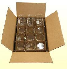 Pyrex Beaker, 250mL, Case of 12. Corning Inc. Save 15%