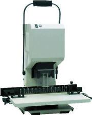 Lassco Spinnit EBM-2.1 Paper Drill EBM2.1 - FREE S/H
