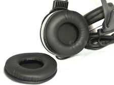 Replacement ear pads earpads cushion for sony mdr-xd100 mdrxd xd 100 headphones