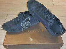 scarpe gucci uomo numero 41.5