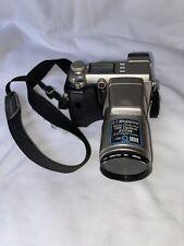 Olympus Camedia C-2100 10x Optical Ultra Zoom 2.1Mp Digital Camera Parts/Repair