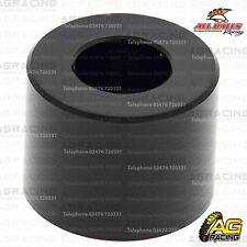 All Balls 25-20mm Lower Black Chain Roller For Honda CR 80RB 2001 Motocross MX
