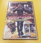 Death To Spies Anthology Saga al Completo GIOCO PC VERSIONE ITALIANA NUOVO