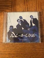 All-4-One Cd