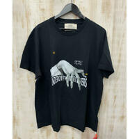Off-White Undercover T-Shirt