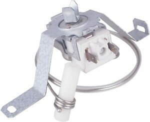 WP2200859,  for Whirlpool Kenmore Maytag , Refrigerator Thermostat 2200859