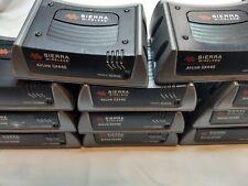 SIERRA WIRELESS AirLink GX440 Verizon 4G LTE Wireless Cellular Modem / Gateway