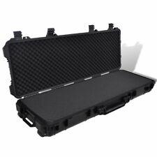 Geweerkoffer koffer Trolley geweer koffer geweertrolley