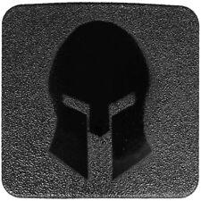 "Spartan�""� Armor Systems Body Armor Level III+ 6X6 AR550 Metal Side Plate"
