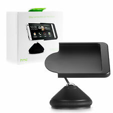 GENUINE HTC D190 CAR KIT HOLDER MOUNT VEHICLE DOCK CAR CHARGER FOR HTC ONE M8