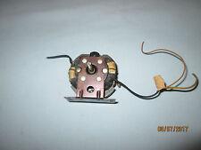 Original American Flyer Motor for Talking Stations #755 & #799 & #751 Log Loader