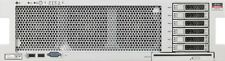 SUN Oracle SPARC T4-2 / 2 x 2.85Ghz SPARC T4/ 128Gb/ 2 x 300GbHd