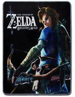 """Franco The Legend of Zelda 46""""x60"""" Wild Elf Microfiber Throw Blanket"""