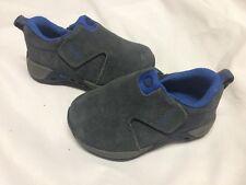 MERRELL Kids Shoes Toddler Size 5,EU 23 Boys  SHOES(R Kids )