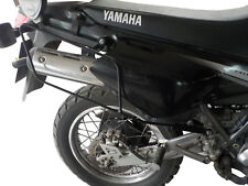 YAMAHA XT 600  - SOFTBAG SUPPORT