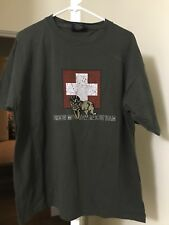 Carbon Mountain Rescue Team Shirt Mountain Biking Shirt