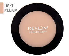Revlon ColorStay Pressed Powder 8.4g - #830 Light/Medium