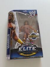 WWE Ultimate Warrior Elite Action Figure Series 26