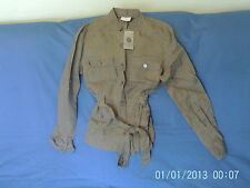 Primark Button Coats & Jackets for Women