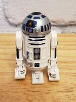 Star Wars R2-D2 2004 LFL Hasbro Action figure