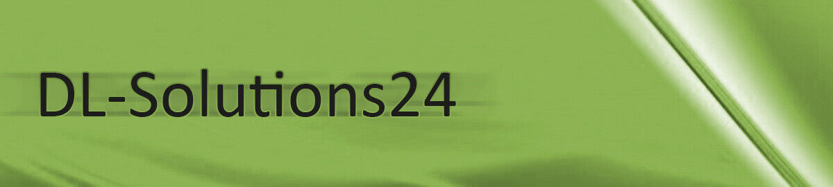 DL-Solutions24