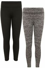 Unbranded Full Length Leggings for Women