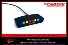 Cartek LED Shift Light (Club)
