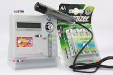 SONY MZ N707 MINIDISC PLAYER NET MD WITH MICROPHONE...