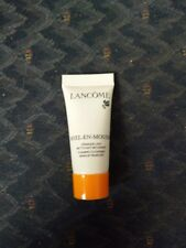 Brand New Lancome Miel-En-Mousse Foaming Cleansing Makeup Remover Travel Size
