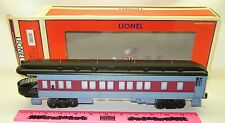 Lionel New 6-25102 the polar express observaation car