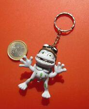 Kayring Crazy frog Kaychain