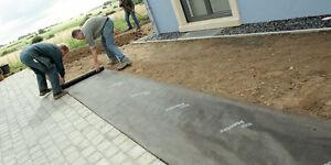 (1,80 €/m²) Plantex® Pro Unkrautvlies UV-Stabil - Rolle 2 x 50 m