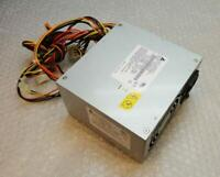 Delta Electronics 235W Power Supply Unit / PSU GPS-300AB A