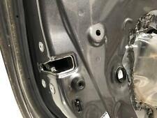 Toyota Corolla Left Rear Door Lock Mech ZRE152 03/2007-09/2012