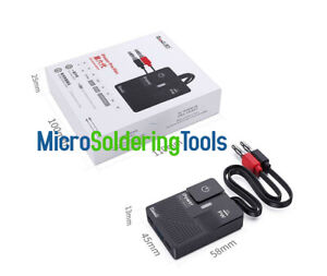 iPower Pro Max iPhone DC Power Supply Cables  now 11, 11 Pro, 11 Pro Max