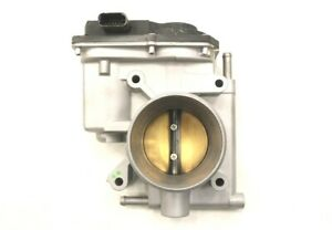 A1 Cardone Throttle Body Reman 67-4200 Mazda 3 5 6 2.0L 2.3L I4 DOHC 2006-2013
