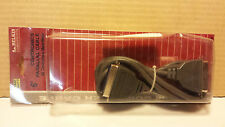 New Belkin Cable Centronic 36 Pin Male to Centronic 36 Pin Male 6ft