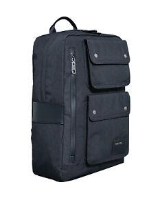 Diesel Mens Freeway X04620 Backpack Dark Grey