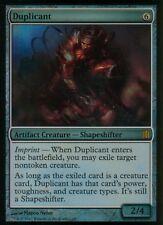 Duplicant FOIL | NM- | Commander's Arsenal | Magic MTG