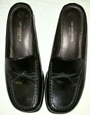 085282911d11 Liz Claiborne Loafers Casual Flats   Oxfords for Women for sale